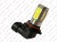 ŻARÓWKA LED HB4 SMD HIGH POWER 7.5W 9-32V
