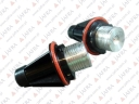 LED MARKER RINGI OEM BMW