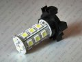 CAN BUS LED PY24W 18 5050 SMD